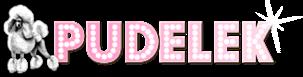 Logo pudelek.pl